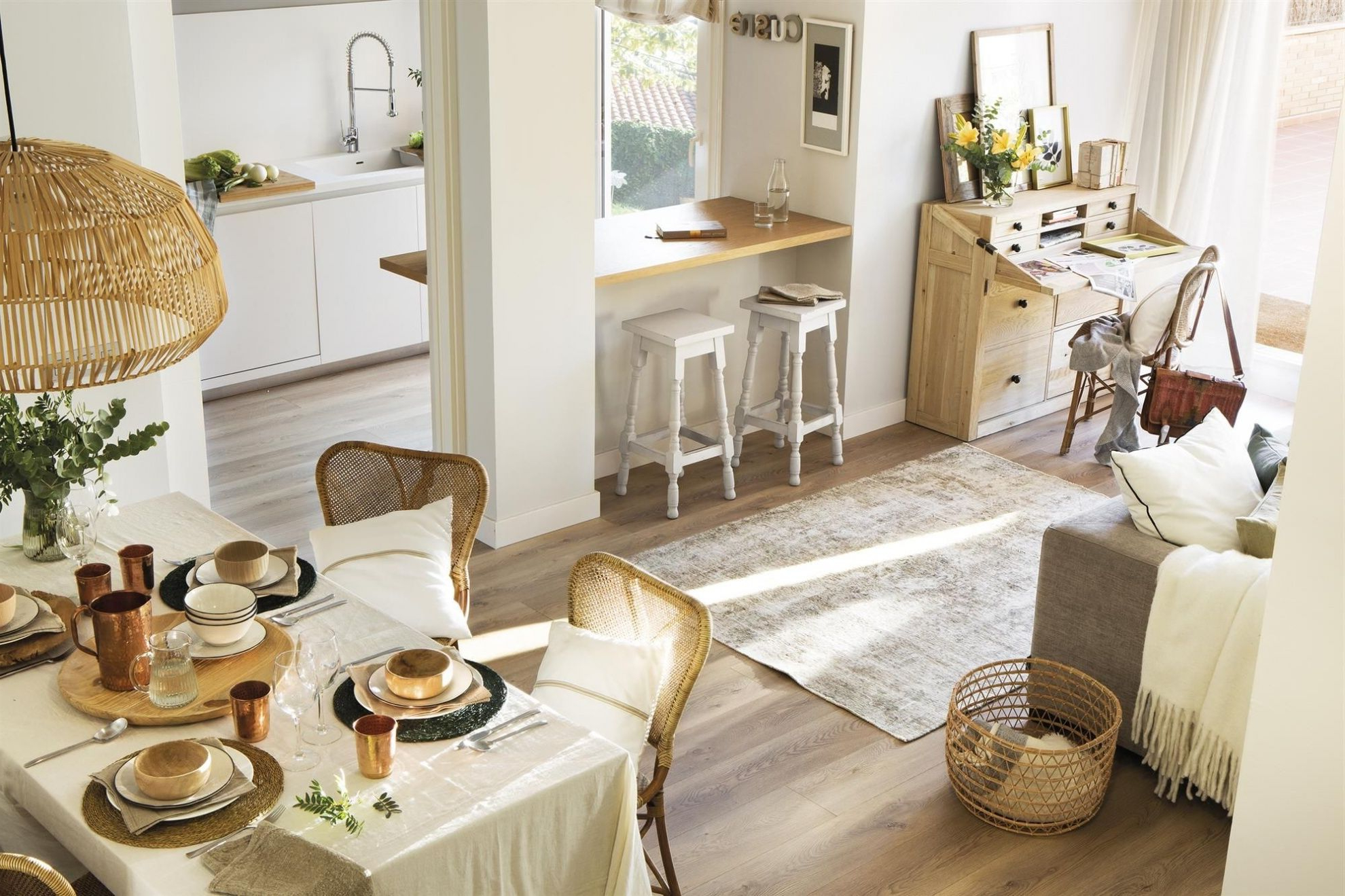 Muebles De Obra Para Salon H9d9 Muebles Salon Blanco Y Madera Lujo Imagenes Inicio Muebles De Obra