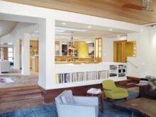 Muebles De Obra Para Salon Q5df 7 Muebles De Obra Para Salà N Instaladores De Pladur Coruà A
