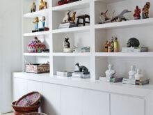 Muebles De Obra Para Salon Q5df Estanterà as De Obra Para Salones Decoracià N De Interiores Y