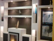 Muebles De Obra Para Salon Qwdq Muebles De Obra Casas Restauradas Rehabilita Restaura Vende O