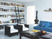 Muebles De Obra Para Salon Qwdq Tu Salà N Tu Biblioteca Nuevo Estilo