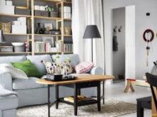 Muebles De Obra Para Salon Txdf Muebles De Obra Para Salon à Nico Fotos Muebles De Jardin Ikea