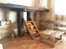 Muebles De Obra Para Salon U3dh Muebles Rusticos Salon Para Salon Estilo Muebles De Obra Rusticos