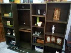 Muebles De Ocasion 3ldq Segundamano Ahora Es Vibbo Anuncios De Conjunto De Muebles Segunda