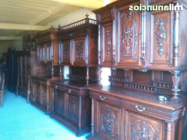 Muebles De Ocasion 9ddf Mil Anuncios Muebles De Ocasià N Antiguos Liquidacià N