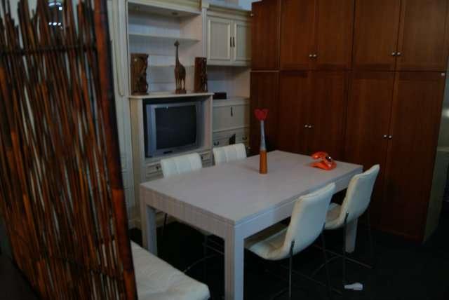 Muebles De Ocasion 9ddf Mil Anuncios Muebles De Ocasion Y Segunda Mano Calle La