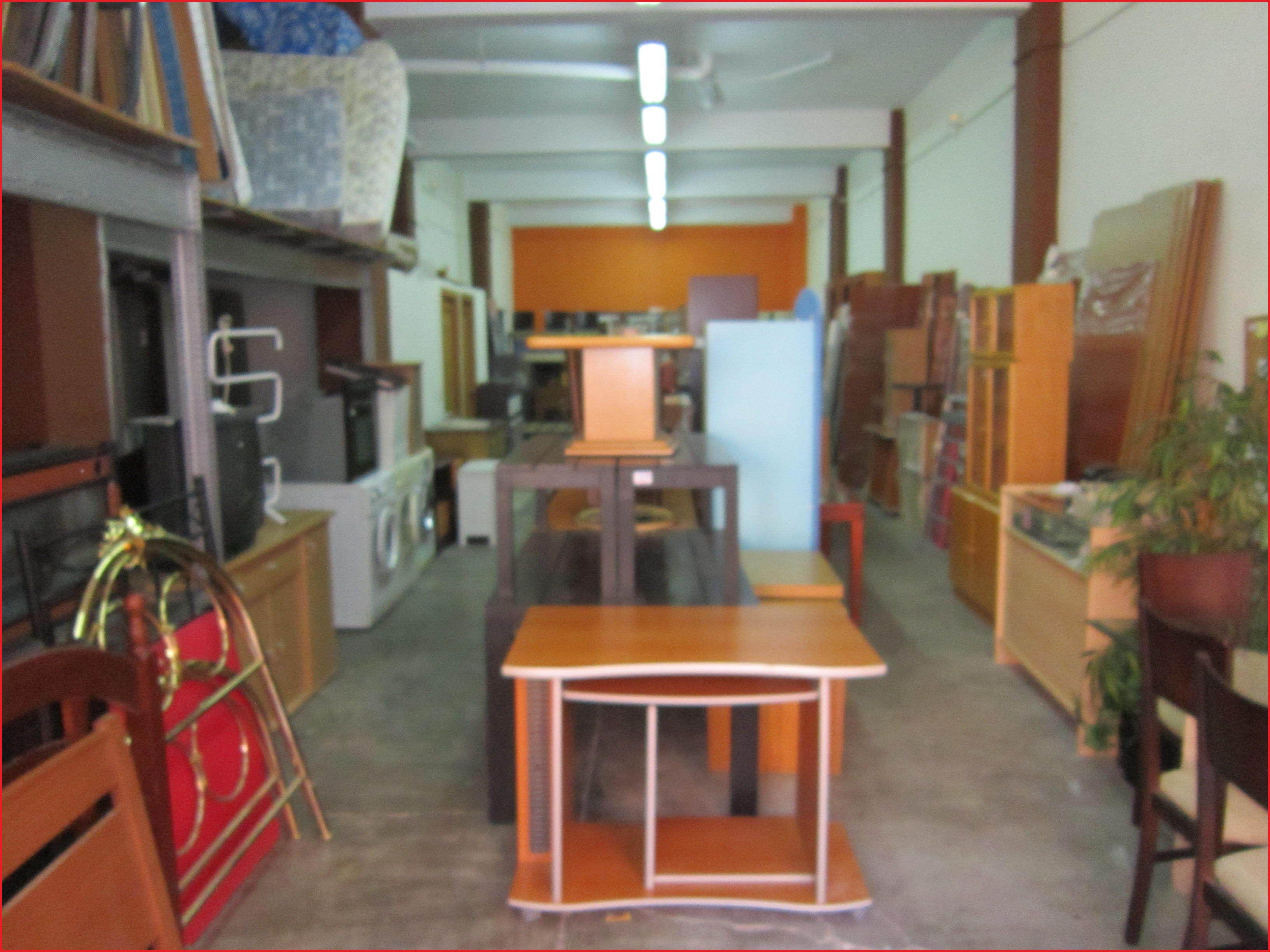 Muebles De Ocasion Drdp Muebles Ocasion Valencia Muebles Tienda Segunda Mano Obtenga