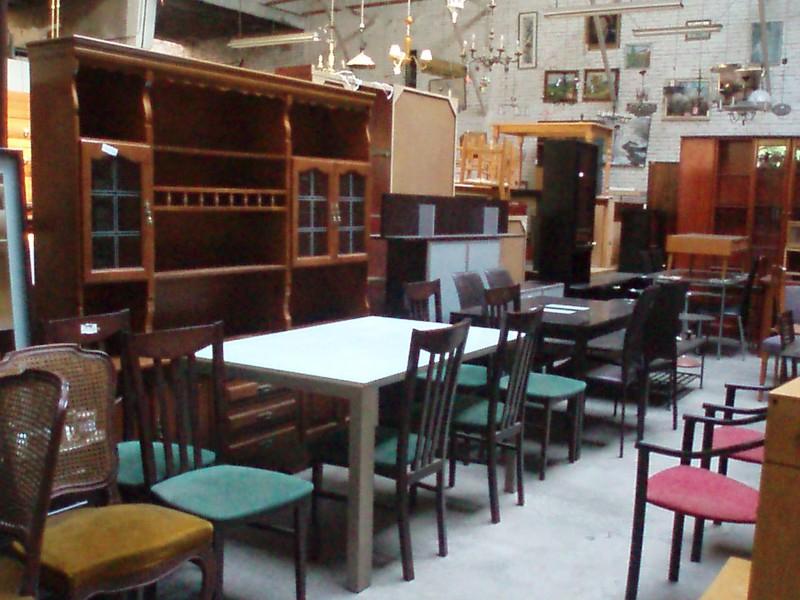 Muebles De Ocasion Ffdn Praventa De Muebles Usados Y De Ocasià N Mudanzas Reus Tarragona