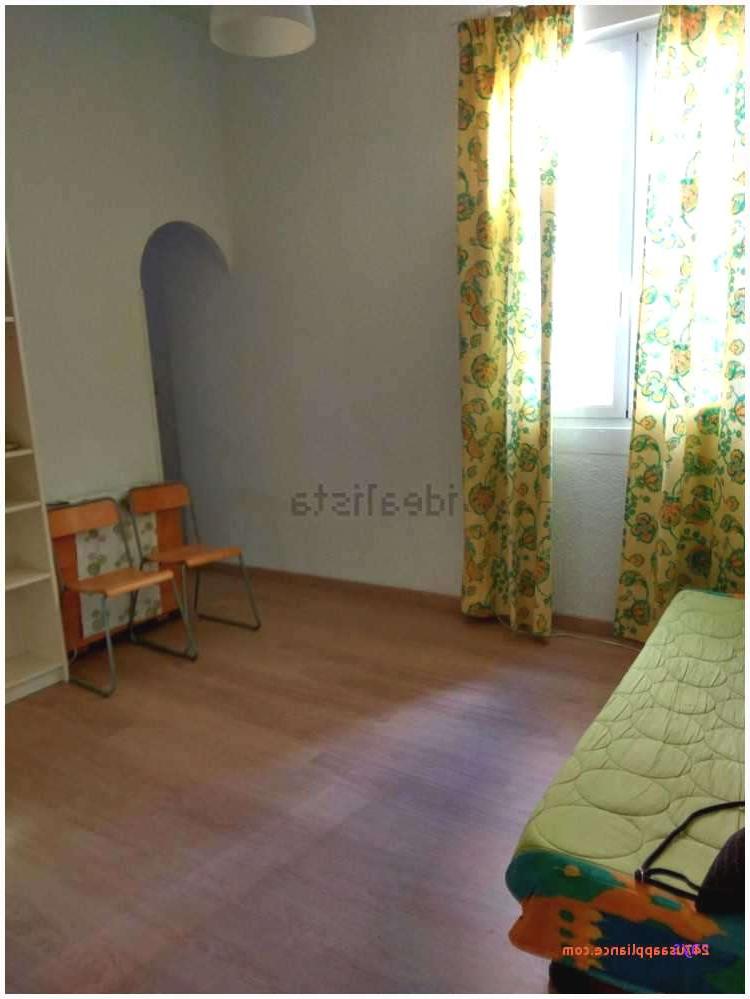 Muebles De Ocasion Irdz Muebles De Ocasion En Valencia 25 Encantador Muebles De Cocina De