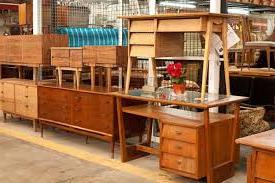 Muebles De Ocasion J7do Recogidas De Muebles Gratis En Murcia Tu Recogida Segura Vaciado