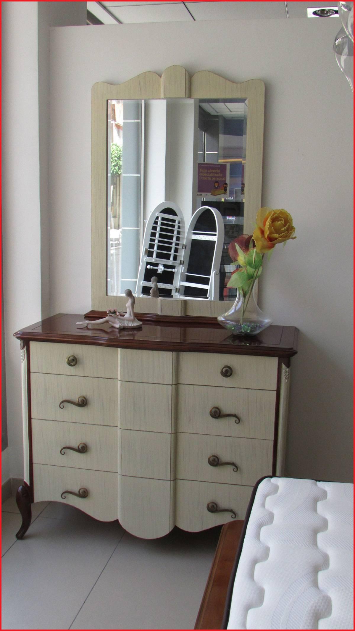 Muebles De Ocasion Rldj Muebles De Ocasion Valencia Muebles Ocasion Valencia Hogar Y