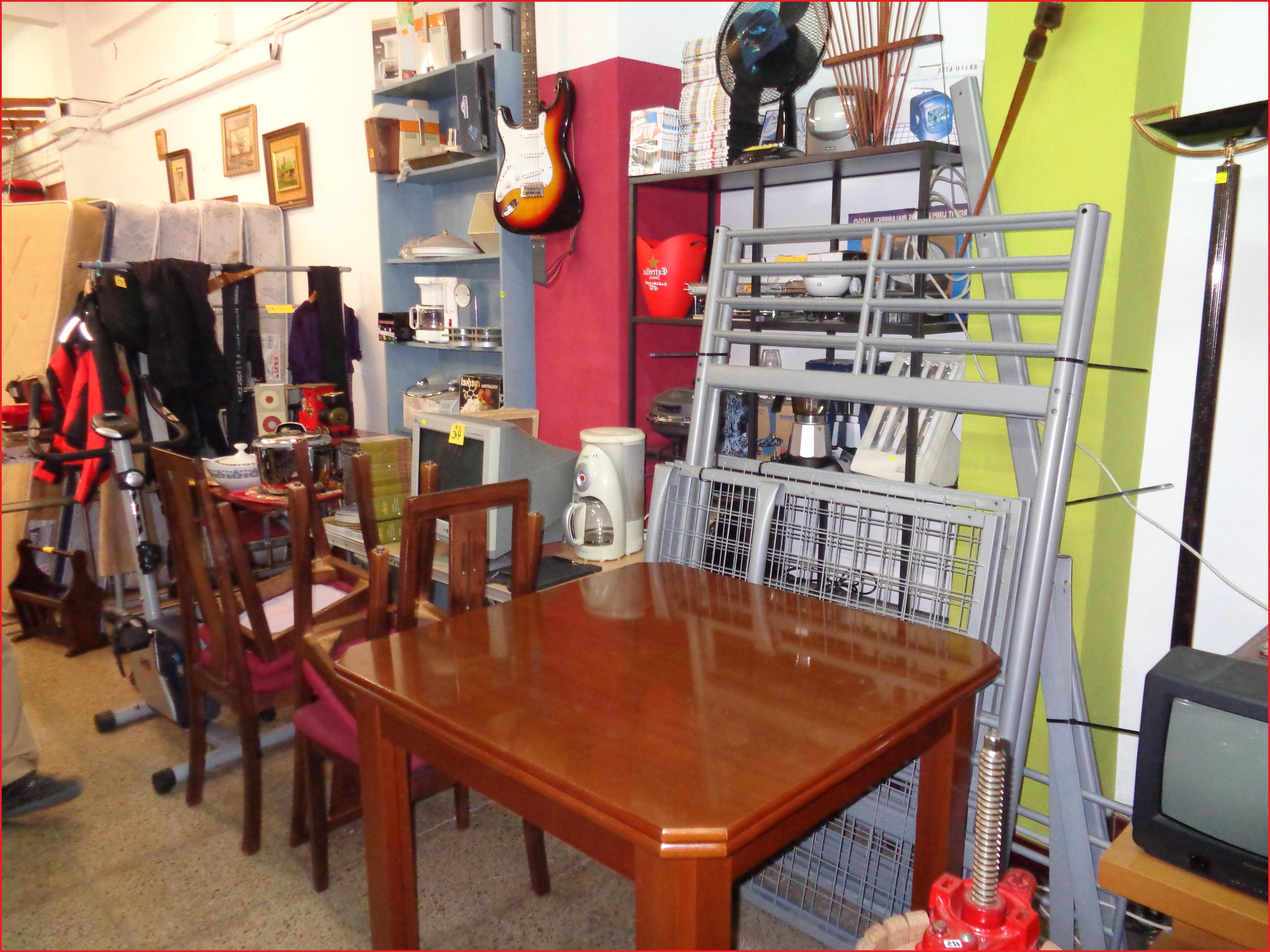 Muebles De Ocasion T8dj Muebles De Ocasion Valencia Segunda Mano Tarragona