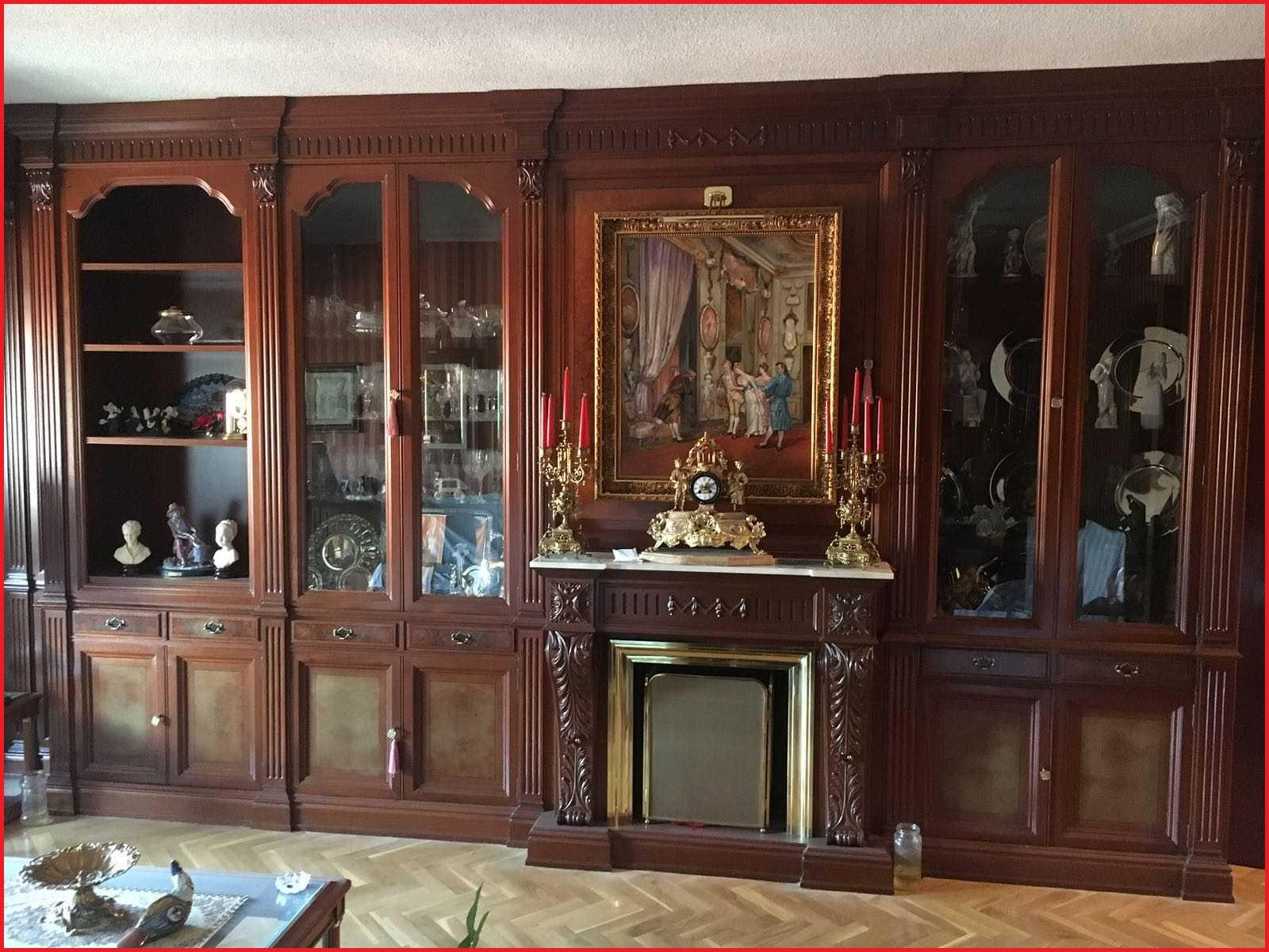 Muebles De Ocasion X8d1 Muebles De Ocasion Madrid Regalo Muebles Madrid Gratis