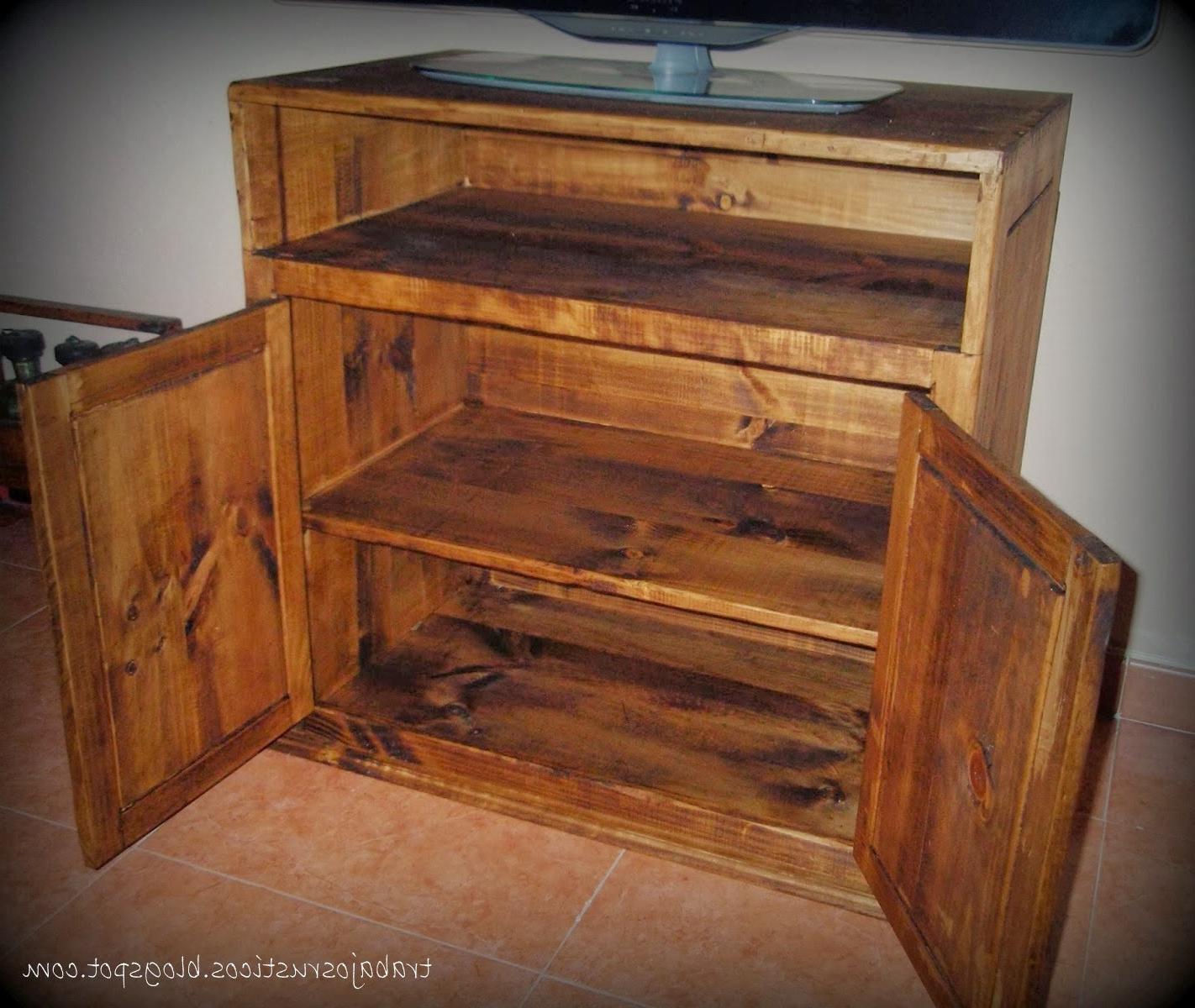 Muebles De Ocasion Zwd9 Muebles De Ocasion Rusticos tonala Jalisco Sala Modernos Para Bano