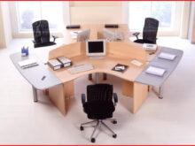 Muebles De Oficina Baratos