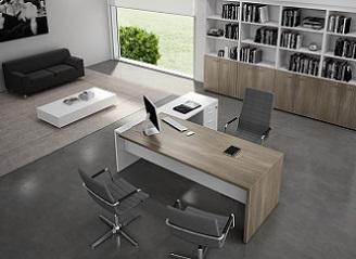 Muebles De Oficina Barcelona Ffdn Mobiliario De Oficina En Barcelona Mesas Y Sillas De Oficina