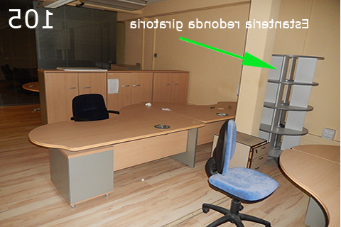 Muebles De Oficina De Segunda Mano E9dx Silla Oficina Segunda Mano ...