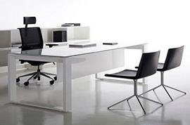Muebles De Oficina De Segunda Mano 3id6 Mobiliario Oficina Segunda Mano Valencia Latest Mobiliario Oficina