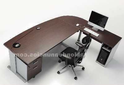 Muebles De Oficina De Segunda Mano 3ldq Tablà N De Anuncios Muebles De Oficina De Segundamano Pra Y