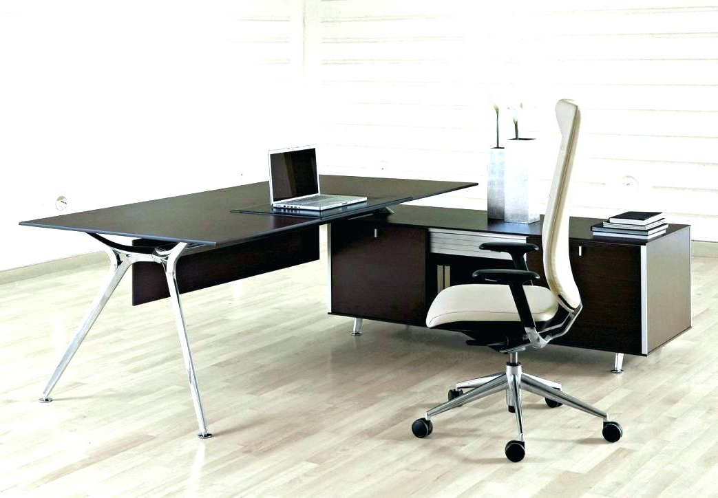 Muebles De Oficina De Segunda Mano 4pde Muebles Oficina Segunda Mano Muebles Oficina Segunda Mano Barcelona