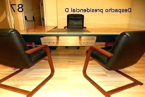 Muebles De Oficina De Segunda Mano 87dx Muebles Oficina Segunda Mano Madrid Mesa Presidencia De Dormitorio