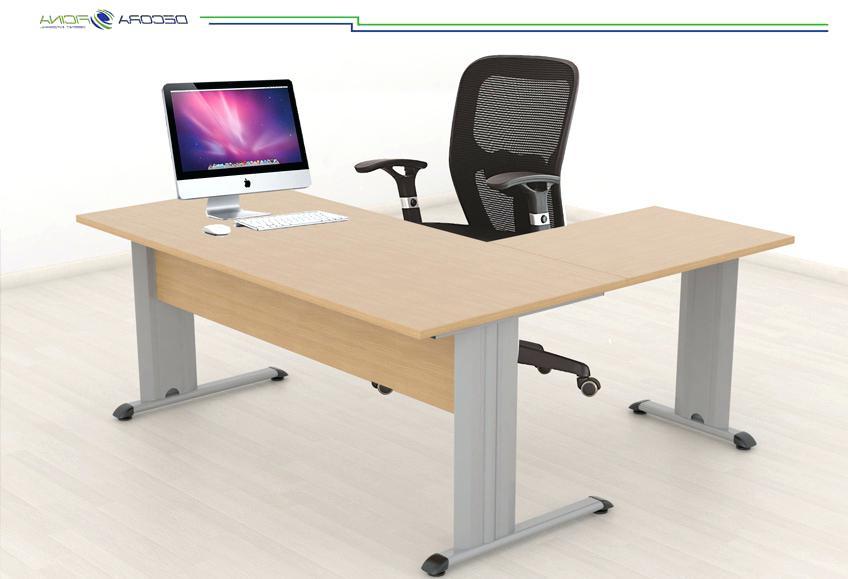 Muebles De Oficina De Segunda Mano 9ddf Armarios Oficina Segunda Mano Mxmania