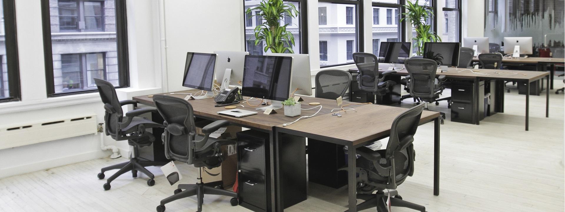 Muebles De Oficina De Segunda Mano 9ddf Pra Venta De Mobiliario De Ocasià N Para Su Oficina