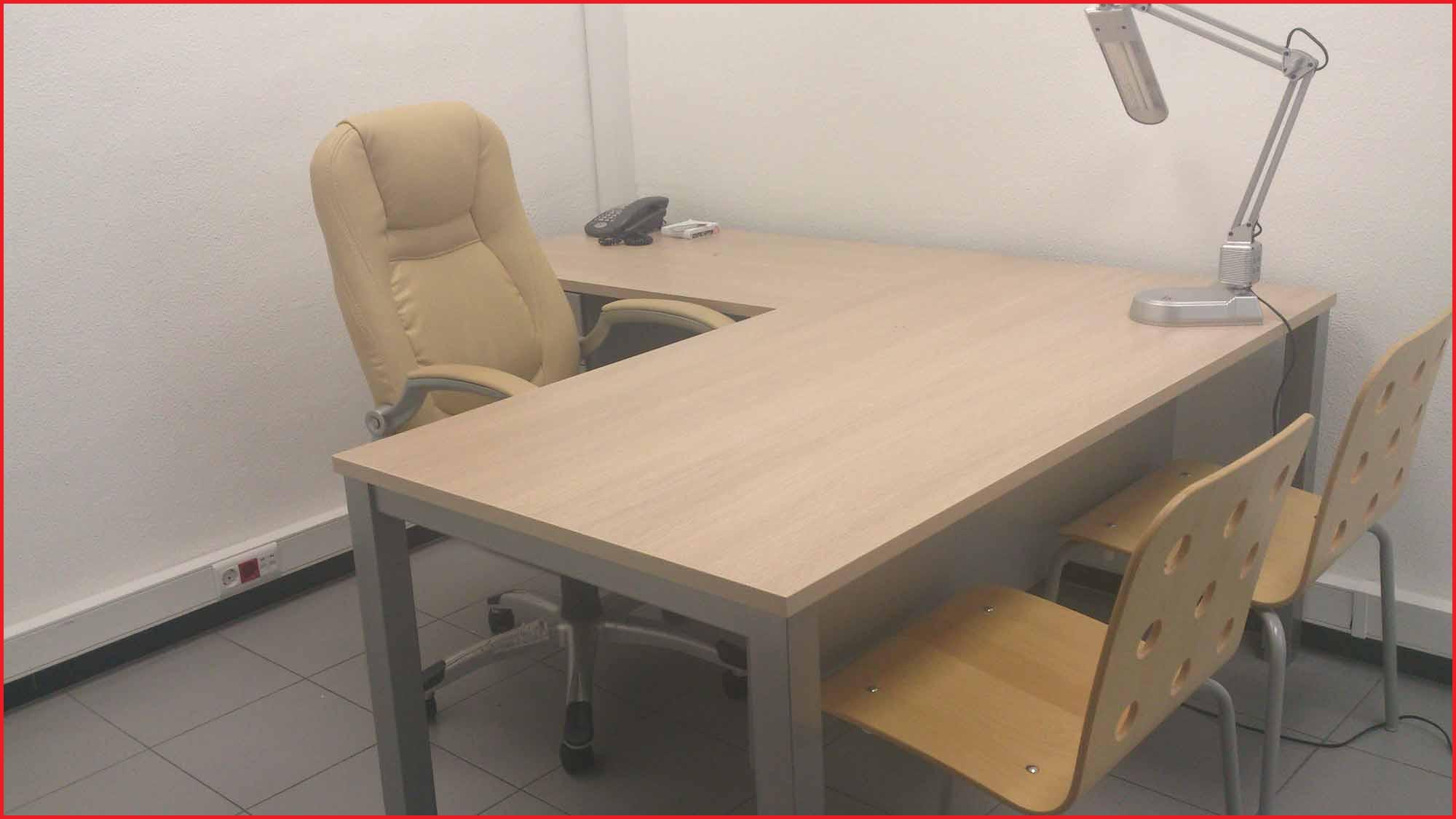Muebles De Oficina De Segunda Mano 9fdy Mueble Oficina Segunda Mano Mesas Icina Segunda Mano Tag