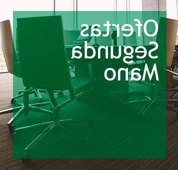 Muebles De Oficina De Segunda Mano Bqdd Muebles De Oficina Rochel