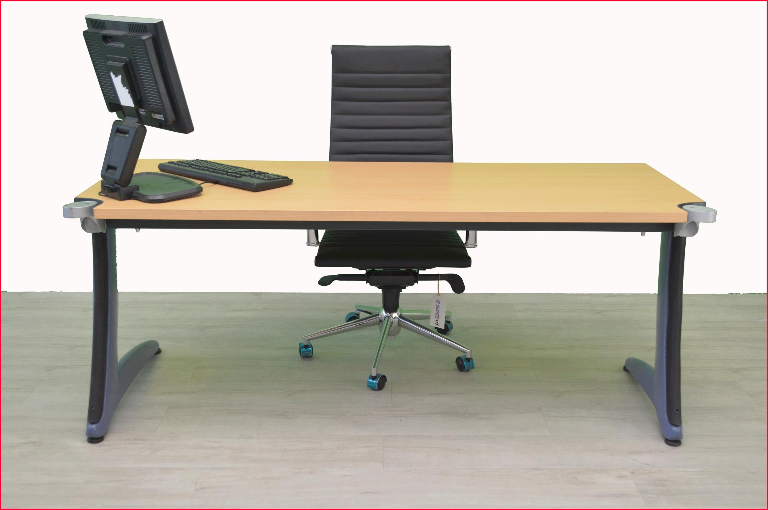Muebles De Oficina De Segunda Mano Bqdd Muebles Oficina Segunda Mano Mueble De Oficina De Segunda