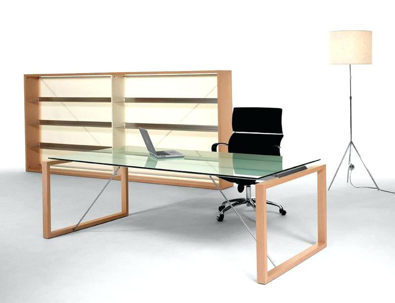 Muebles De Oficina De Segunda Mano D0dg Armarios De Oficina De Segunda Mano N Pra Muebles Oficina Segunda