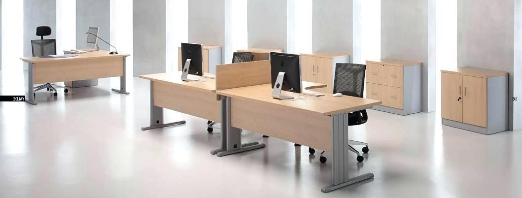 Muebles De Oficina De Segunda Mano Dwdk Armarios Oficina Segunda Mano Muebles Oficina Segunda Mano Malaga