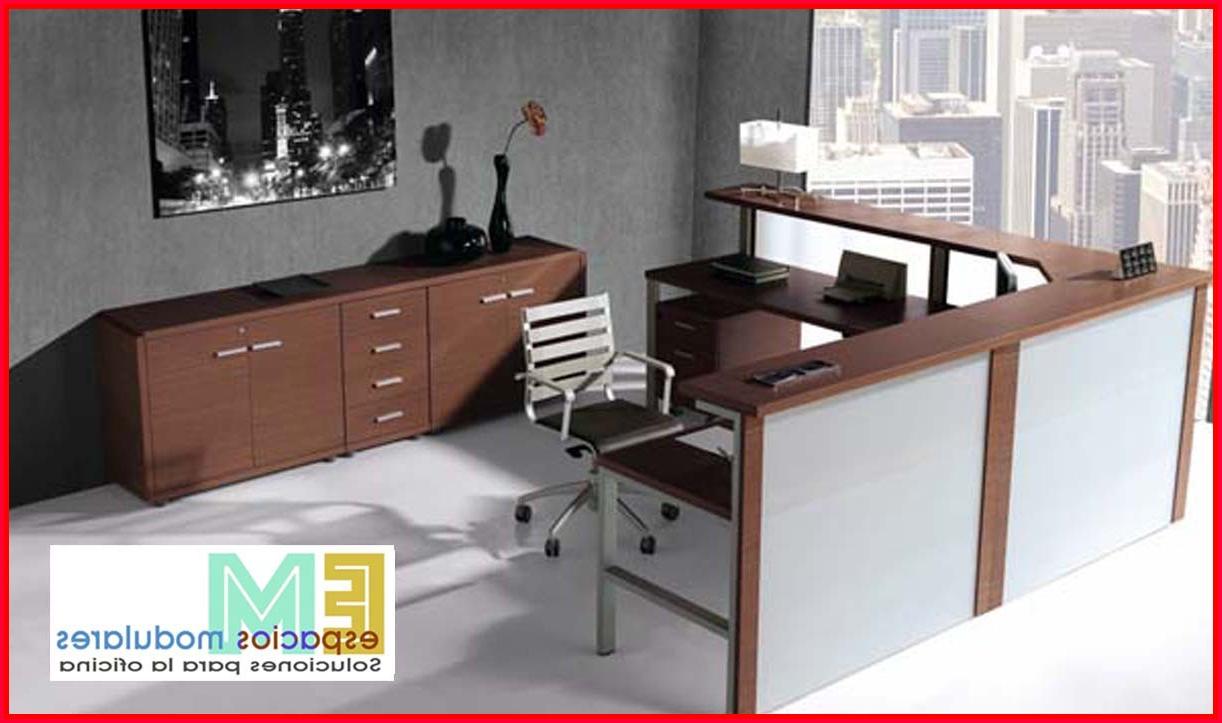Muebles De Oficina De Segunda Mano E9dx Silla Oficina Segunda Mano Muebles De Oficina Segunda Mano