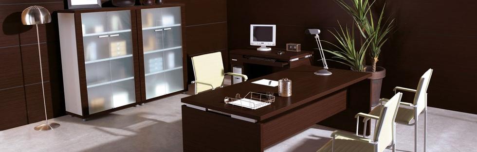 Muebles De Oficina De Segunda Mano H9d9 Mobiliario De Oficina Madrid Sistemas tormoy