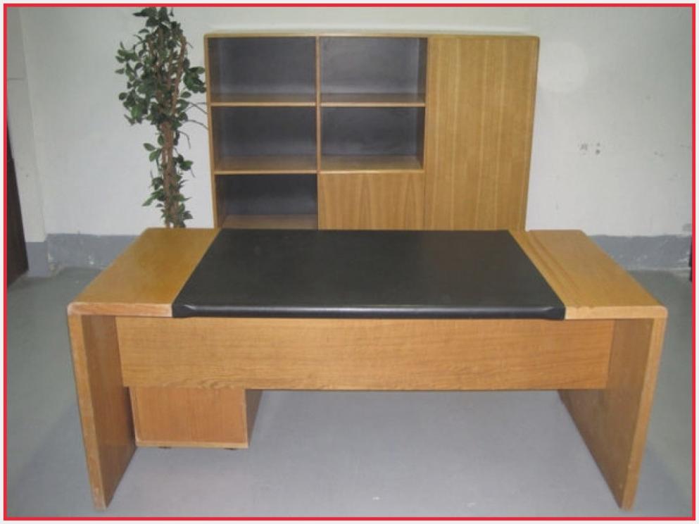 Muebles De Oficina De Segunda Mano J7do 15 Lujo Muebles De Oficina Segunda Mano Ideas Para Decorar Tu Casa