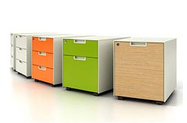 Muebles De Oficina De Segunda Mano Mndw Muebles Oficina De Segunda Mano Lambertocasion