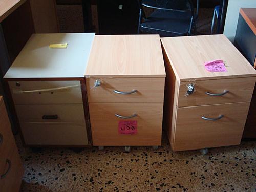 Muebles De Oficina De Segunda Mano Mndw Muebles Oficina Segunda Mano Valencia Amazing Mobiliario De Oficina