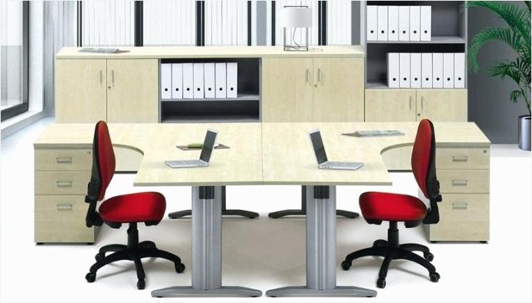 Muebles De Oficina De Segunda Mano Qwdq Superior Sillas Oficina Segunda Mano Revistadialectica