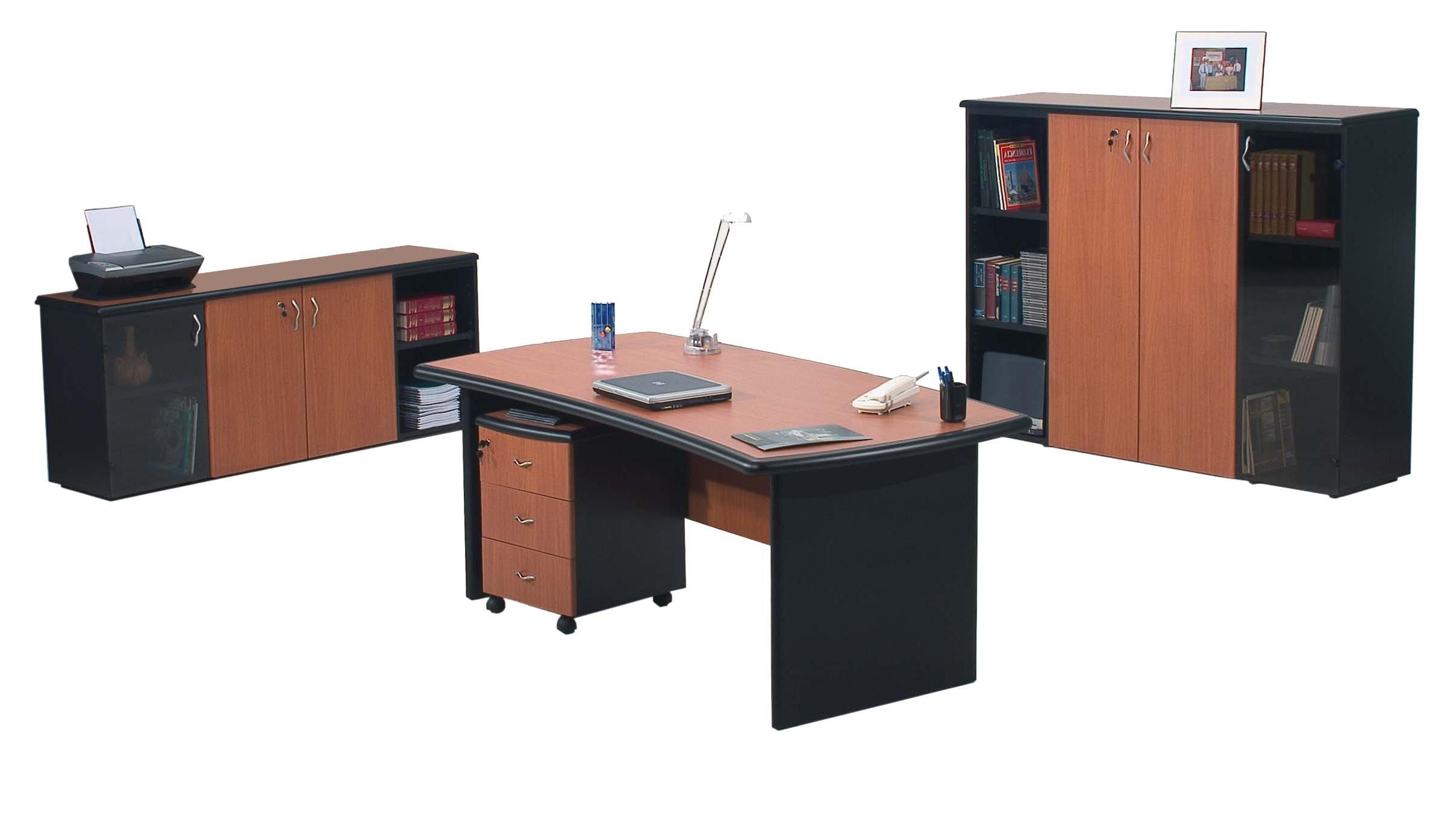 Muebles De Oficina De Segunda Mano S5d8 Mobiliario De Oficina Segunda Mano Estilo Ingles Barato Sevilla