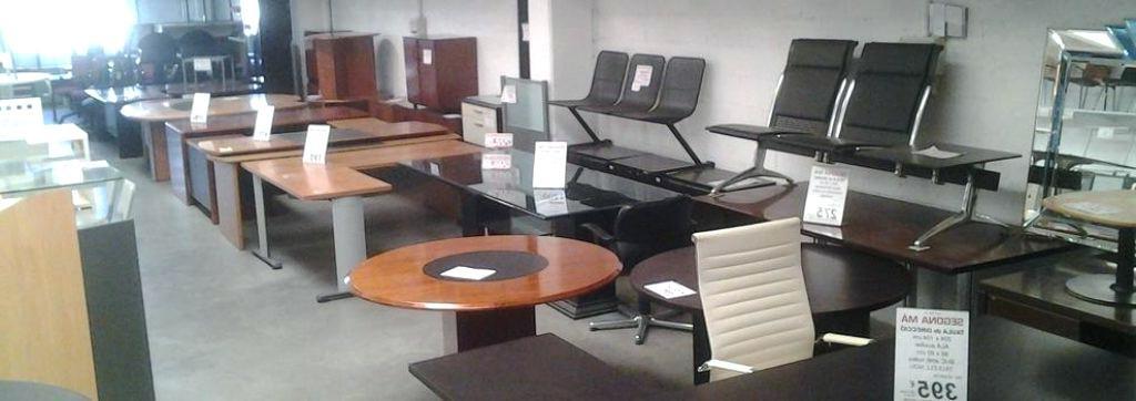 Muebles De Oficina De Segunda Mano T8dj Fantastico Muebles Oficina Segunda Mano Mueble Alcorcon