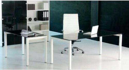 Muebles De Oficina De Segunda Mano Tqd3 Muebles De Oficina De Segunda Mano Staderennais
