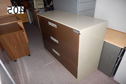 Muebles De Oficina De Segunda Mano U3dh Muebles Talego Muebles De Oficina Y Hostelerà A Madrid Y toledo