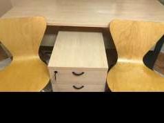 Muebles De Oficina De Segunda Mano U3dh Segundamano Ahora Es Vibbo Anuncios De Muebles Oficina Traspasos