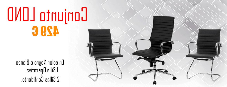 Muebles De Oficina De Segunda Mano X8d1 Factoryoficina Muebles De Oficina Y Sillas De Ocasià N Nuevas Y De