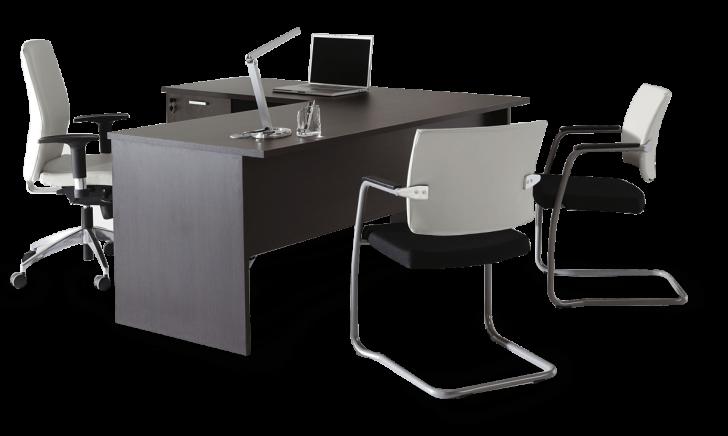 Muebles De Oficina De Segunda Mano Xtd6 Bandeja Escritorio Oficina Definicion Olx Para En L Moderno Muebles