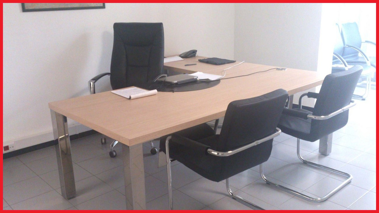 Muebles De Oficina De Segunda Mano Zwd9 Mueble Oficina Segunda Mano Mesa Icina Segunda Mano Mesas
