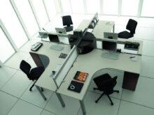 Muebles De Oficina Las Palmas