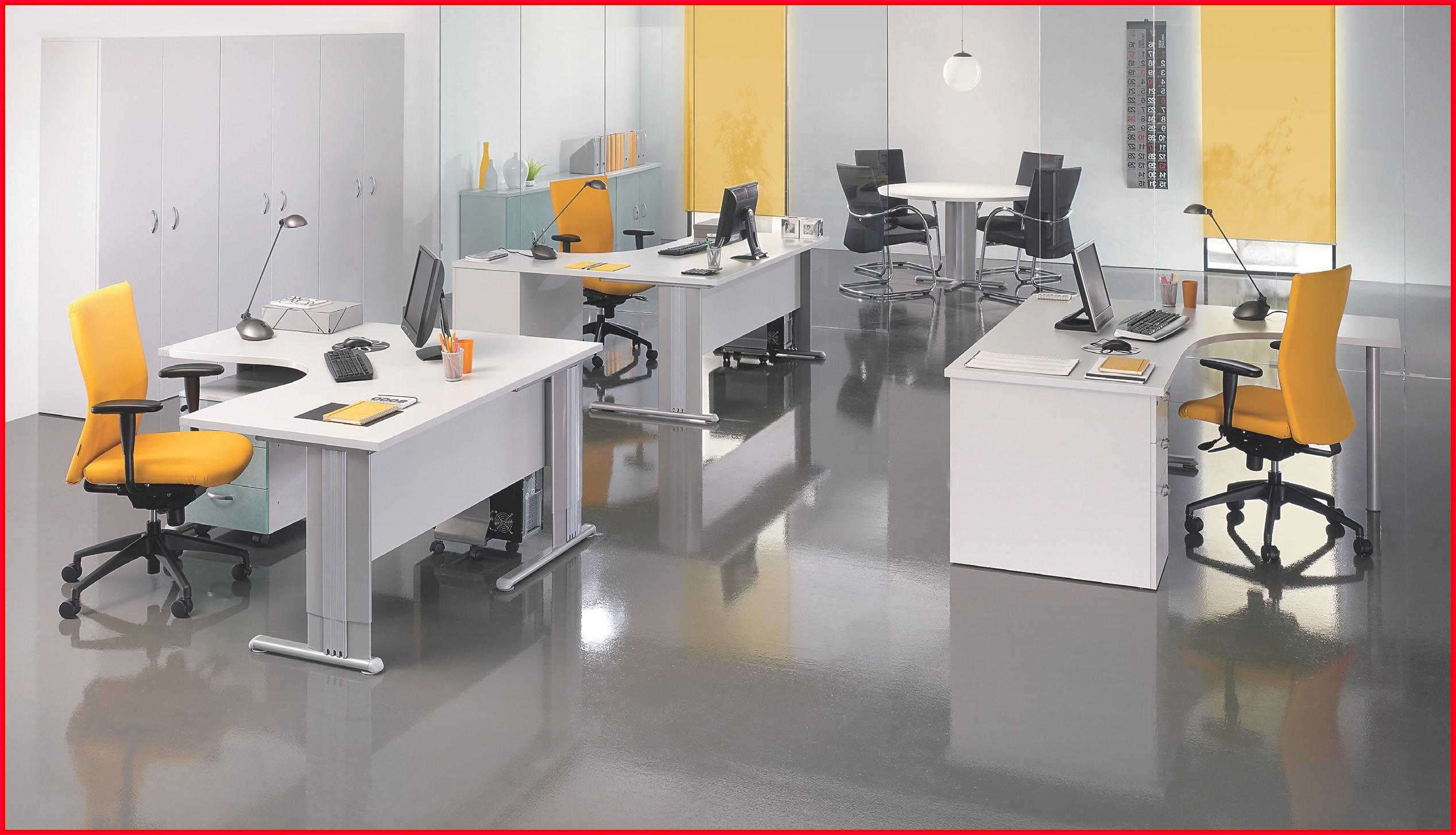Muebles De Oficina Madrid 0gdr Muebles Oficina Madrid Elegante Muebles Icina Madrid