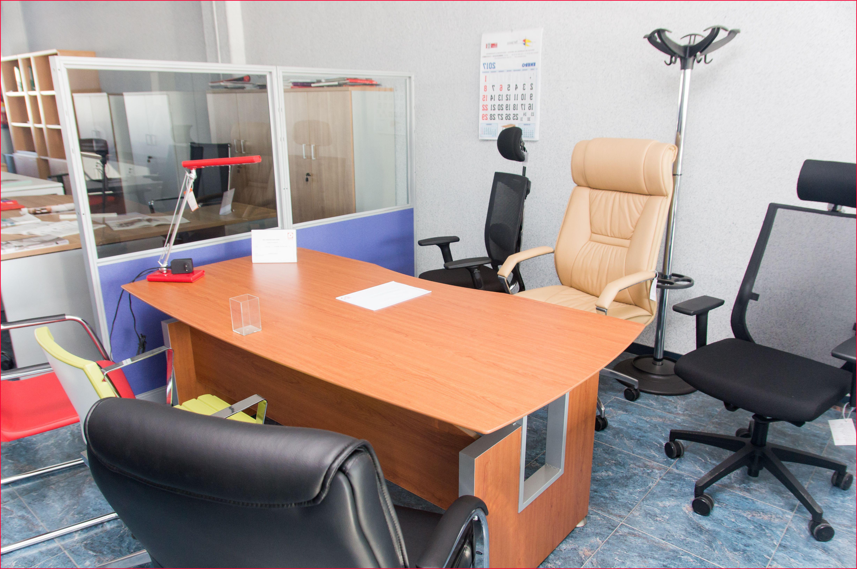 Muebles De Oficina Madrid 3ldq Muebles De Oficina Madrid Fabricantes De Muebles De Oficina