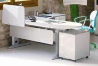 Muebles De Oficina Madrid 87dx Muebles De Oficina Madrid Sillas De Oficina Mobiliario De Oficina